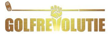 Golfrevolutie